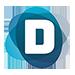 Digitalform GmbH
